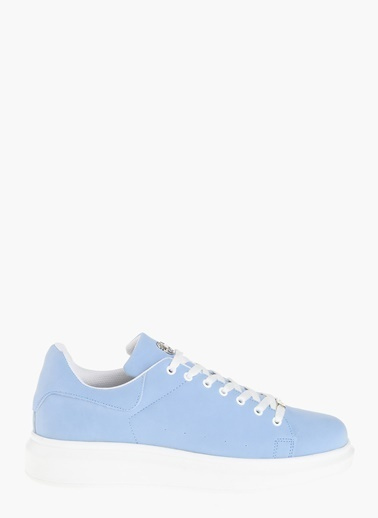 Divarese Sneakers Mavi